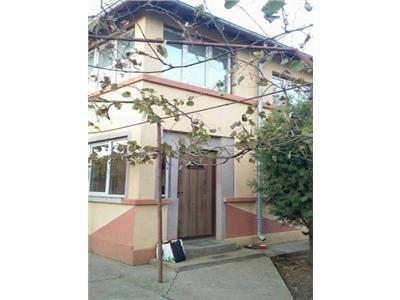 Vanzare Casa P+1 in Brezoaele, Tartasesti, 30 km de Bucuresti