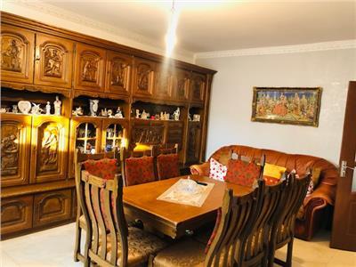 Vanzare casa recent consolidata, zona Bobalna, Ploiesti.