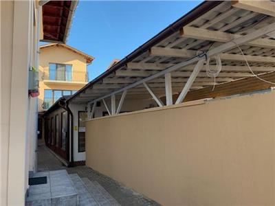 Vanzare casa si spatii comerciale in Ploiesti, zona Centrala