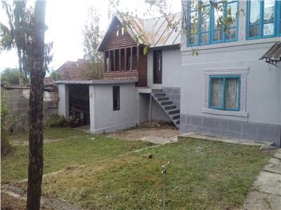 Vanzare casa Valeni Dambovita Central