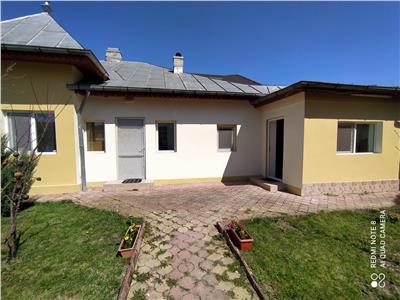 Vanzare casa Aninoasa - 4 km de Targoviste Dambovita