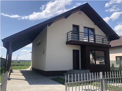 Vanzare Casa/Vila Paulesti