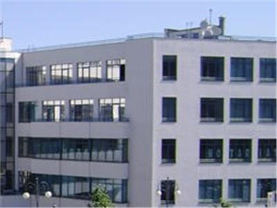 Vanzare cladire de birouri, Unirii