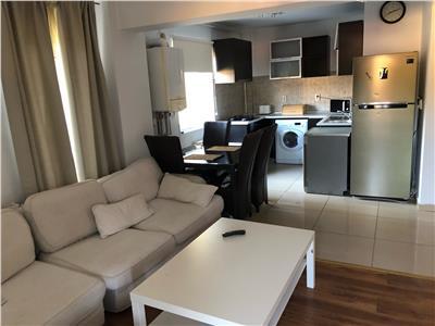 Vanzare-inchiriere apartament 3 camere baneasa greenfield rubin