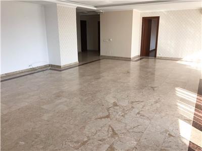 Vanzare penthouse 240 mp Domenii