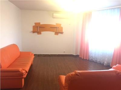 Vanzare penthouse 4 camere, in ploiesti, zona mihai bravu