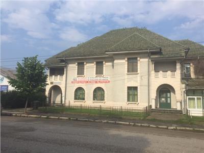Vanzare spatiu medical si praxis in municipiul moreni central