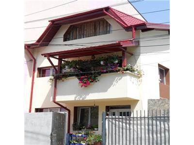 Vanzare vila 2005 cu potential maxim pentru investitie BRANCOVEANU