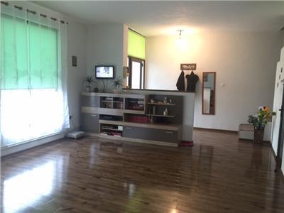 Vanzare vila 3 camere, in ploiesti, zona republicii