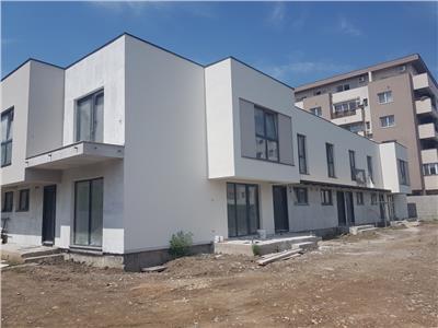 Vanzare vila 4 camere Prelungirea Ghencea As Residence