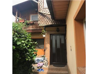 Vanzare vila 5 camere, in Ploiesti, zona Centrala