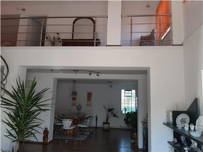 Vanzare Vila Doicesti