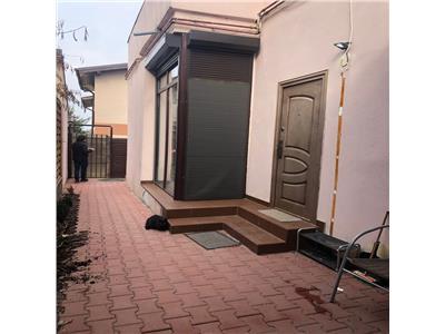 Vanzare vila duplex 4 camere corbeanca zona paradisul verde