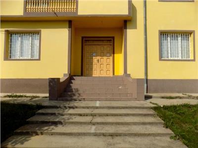 Vanzare vila in targoviste zona rezidentiala