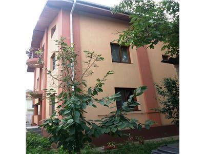 Vanzare vila individuala,7 camere, Popesti Leordeni - Central