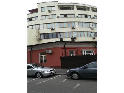 Vanzare vila mihai  eminescu / icoanei