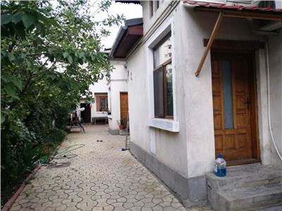 Vila 8 camere, Domenii, Ion Mihalache, locuinta sau sediu firma.