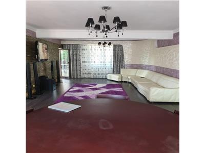 Vila P+2, 5 camere, Orasul Pantelimon