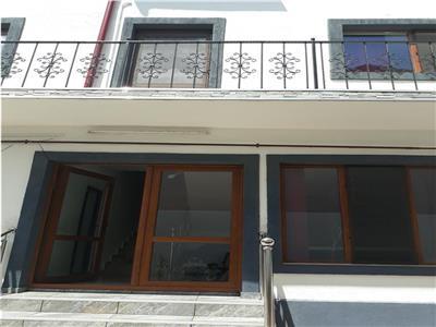 Vila superba renovata Mihai Bravu-Timpuri Noi, 6 camere, curte
