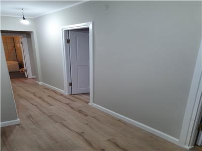 Vindem 3 camere decomandat Bere , recent renovat