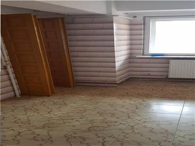 Vindem apartament 3 camere ultracentral