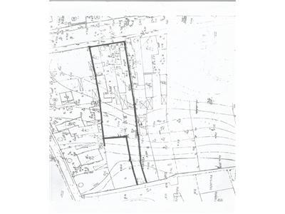 Vitan mall,teren 1300 mp,desc 18ml,urbanism p+2+m