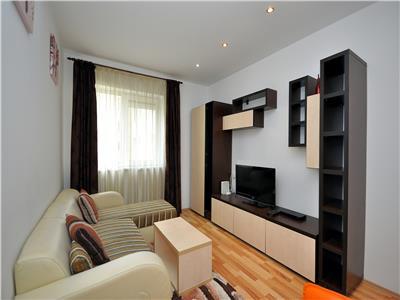 Vitan Rin Grand Hotel apartament 2 camere mobilat