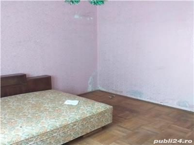 Vnzare apartament 2 camere baba novac