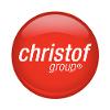 Christof