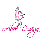 logo_alice_design.jpg
