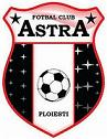 logo_astra.jpg