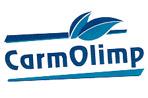 logo_carmolimp.jpg