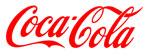 logo_cola.jpg