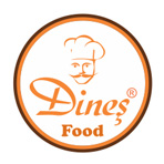 logo_dines.jpg