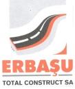 Erbasu