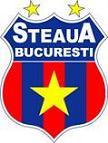 logo_steaua.jpg