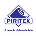 Piritex